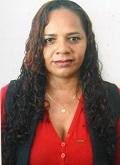 Lília Abreu