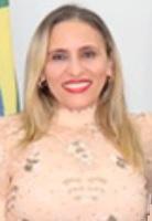 PROFESSORA VENUZA