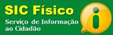SIC Físico