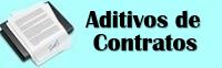 Termo Aditivo Contratual